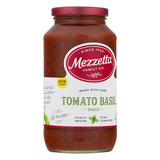 Tomato Basil Sauce image