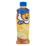 Movie Theater Butter Flavored Popcorn image