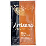 Walnut Butter image