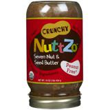 7 Nut & Seed Butter image
